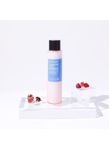 Mizon Mizon Intensive Skin Barrier Emulsion Yoğun Nemlendirici Emülsyon Renksiz